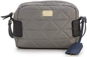 Kate Landry Canyon Cross-Body Bag