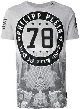 Philipp Plein Erik T-shirt