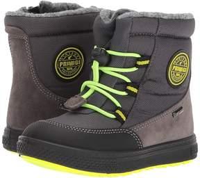 Primigi PBZGT 854 Boy's Shoes