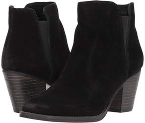 Dolce Vita Jaine Women's Shoes