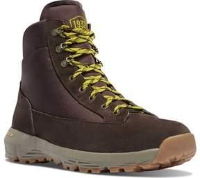 Danner Explorer 650 6 Hiking Boot (Men's)