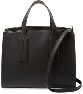 French Connection Women's Coy Medium Tote