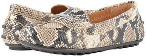 Vionic Ashby Women's Dress Flat Shoes