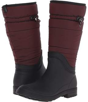 Kamik Newcastle Women's Cold Weather Boots