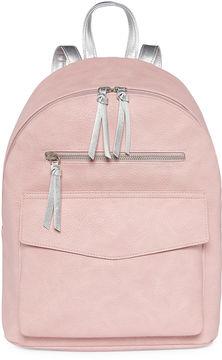 ARIZONA Arizona Dome Backpack