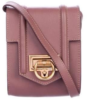 Reece Hudson Siren Mini Crossbody Bag
