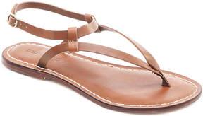 Bernardo Women's Merit Flat Sandal