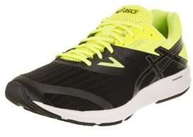 Asics Men's Amplica Running Shoe.