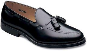 Allen Edmonds Grayson Leather Tassel Loafers