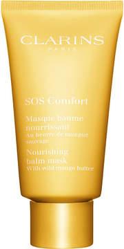Clarins SOS Comfort Mask