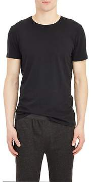 ATM Anthony Thomas Melillo Men's Basic Jersey T-shirt