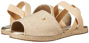 Pampili Sol Espadrilhe 166004 (Toddler/Little Kid/Big Kid)