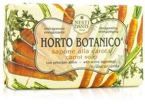 Nesti Dante Horto Botanico Carrot Soap