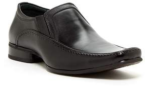Giorgio Brutini Downing Slip-On Dress Loafer