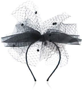 Maison Michel Bawa Headband