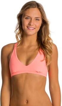 Dakine Mylee Criss Cross Top 8129807