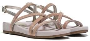 Unisa Women's Yanz Sandal