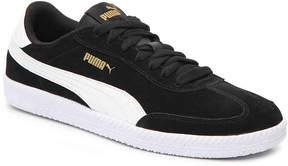Puma Astro Cup Sneaker - Men's