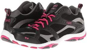 Ryka Enhance 2 Women's Cross Training Shoes