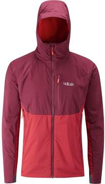 Rab Alpha Direct Insulated Jacket