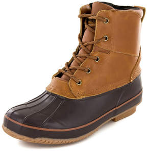 Northside Lewiston Mens Insulated Winter Boots