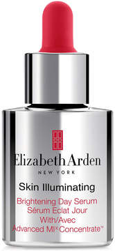 Elizabeth Arden Skin Illuminating Brightening Day Serum with Advanced MIx Concentrate, 1 oz