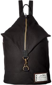 Kavu Free Range Bags