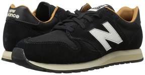 New Balance Classics U520v1 Classic Shoes
