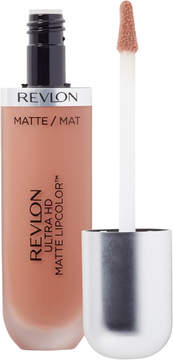 Revlon Ultra HD Matte Lip Color - Seduction