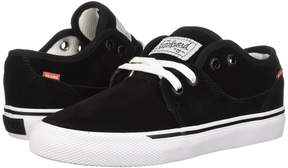Globe Mahalo Men's Skate Shoes