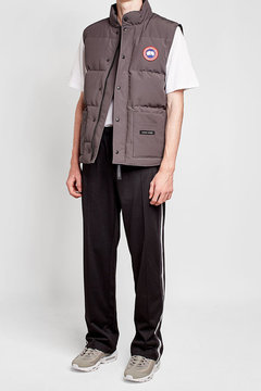 Canada Goose Freestyle Crew Quilted Down Vest