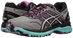 Asics GT-2000 5 Trail Women's Running Shoes