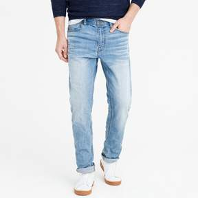J.Crew Factory Light Socal Wash