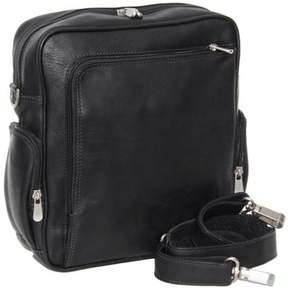 Piel Leather URBAN SHOULDER BAG
