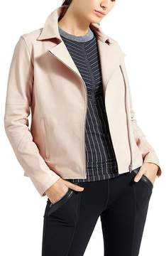 Athleta Salt Flat Jacket