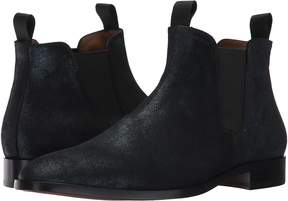Marc Jacobs Shimmer Chelsea Boot Men's Boots