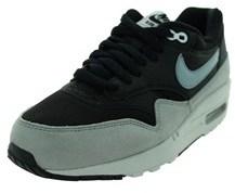 Nike Women's Air Max 1 Essential Running Shoe.
