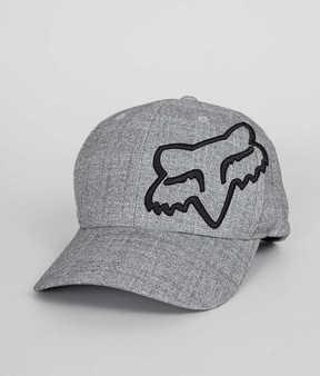 Fox Jump G 45 Stretch Hat