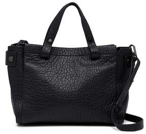 Kooba Irvine Leather Satchel