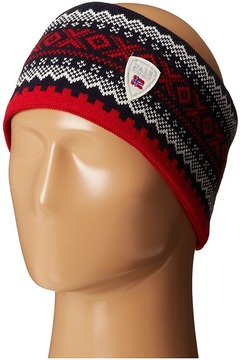 Dale of Norway - Kongsvollen Headband Headband