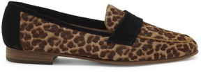 Sole Society Elroy2 Penny Loafer