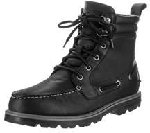 Sperry Men's A/o Lug Boot Ii Boot.