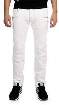 Cult of Individuality Rebel Cycle Jeans