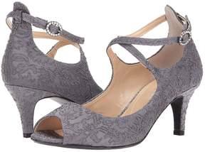 J. Renee Rolyne High Heels