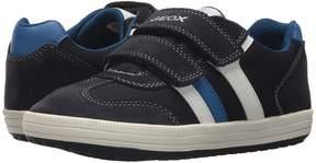 Geox Kids Vita 31 Boy's Shoes