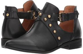 Corso Como Doon Women's Shoes