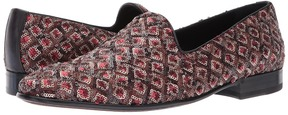 Etro Sequined Loafer Men's Shoes