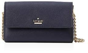 Kate Spade Cameron Street Delilah Small Leather Crossbody