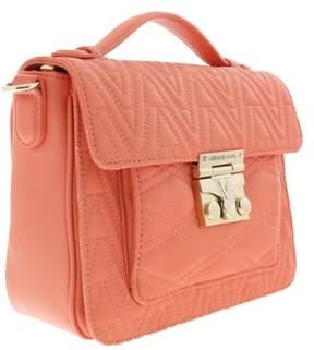 Versace EE1VRBBY1 Coral Shoulder Bag