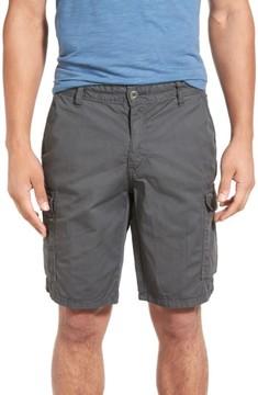 Original Paperbacks Men's 'Newport' Cargo Shorts